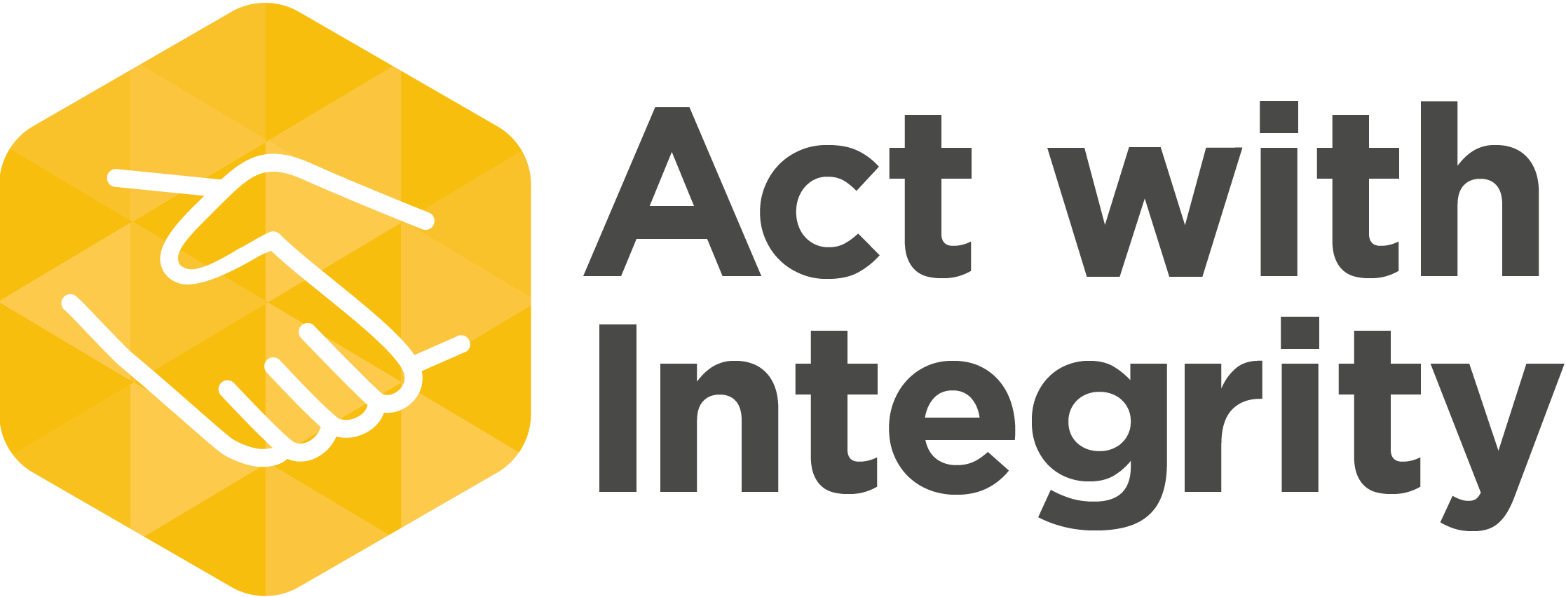Act_Integrity-01_190828_103919.png