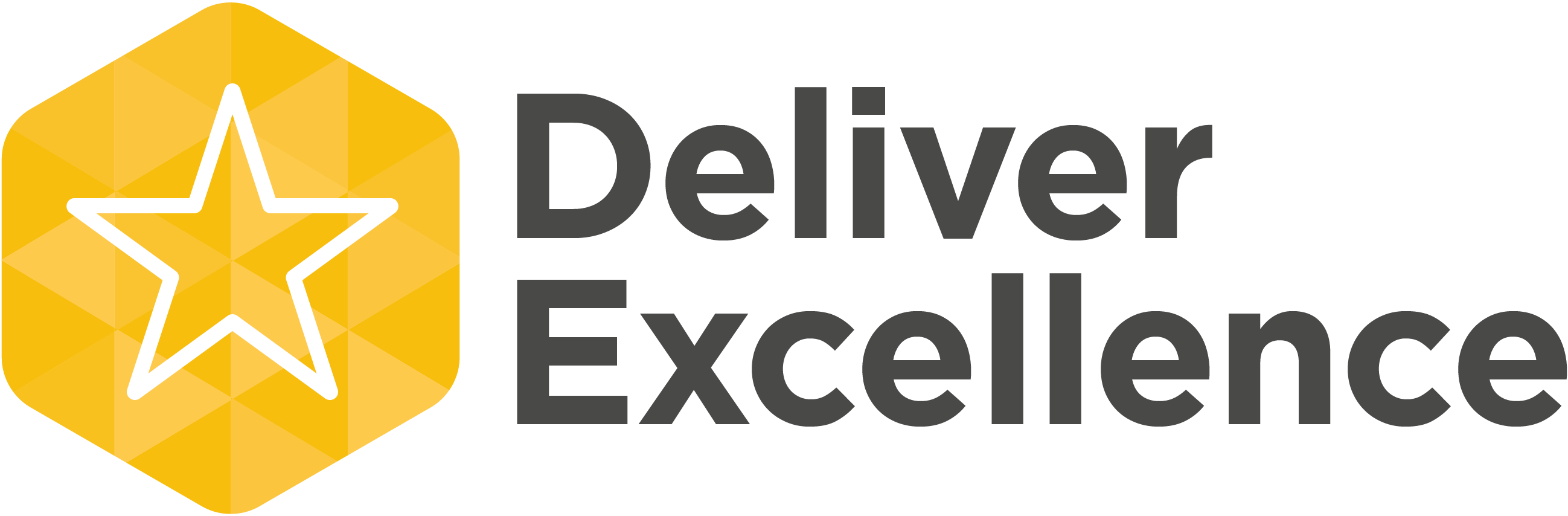 Deliver_Excellence-01.png
