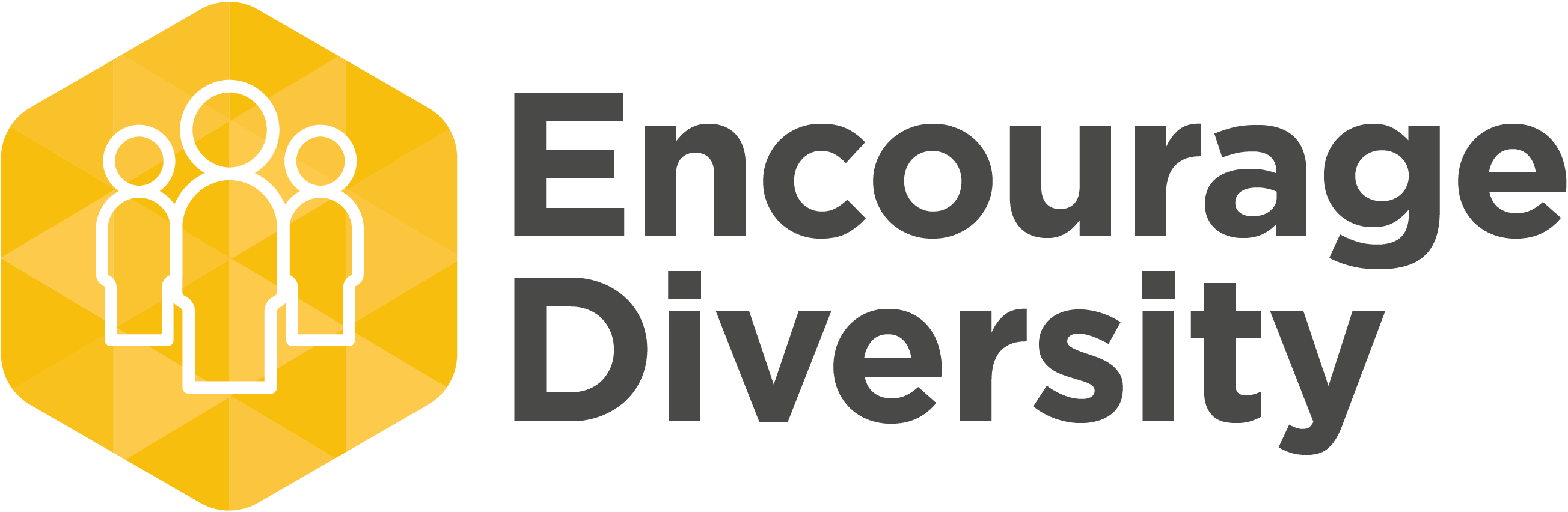 Encourage_Diversity-01.png