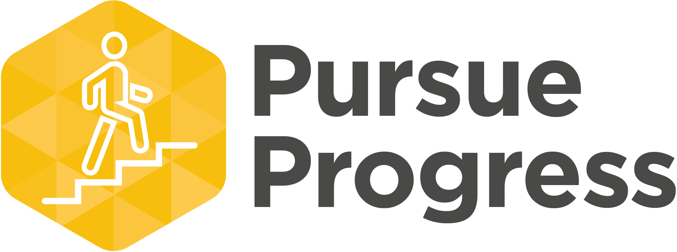 Pursue_Progress-01.png